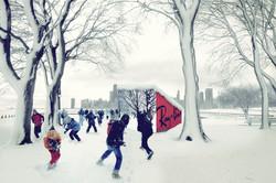 14 Chicago Biennial Kiosk Competition - Chen + Suchart Studio.jpg