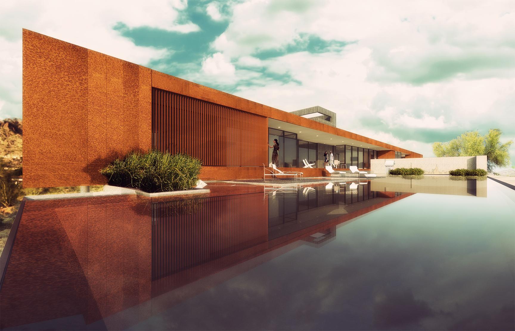 08 Desert Bridge Residence - Chen + Suchart Studio.jpg