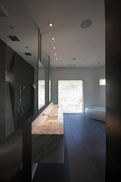 16 - 3256 Renovation -  IMG_9882 - Chen Suchart Studio.jpg