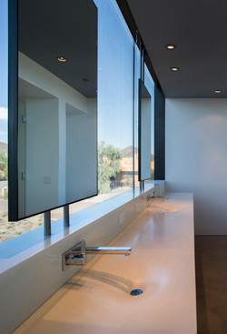 22 Staab Residence - Chen + Suchart Studio LLC 027 Winquist Photography.jpg