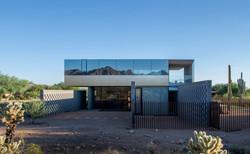 30 Staab Residence - Chen + Suchart Studio LLC 035 Winquist Photography.jpg