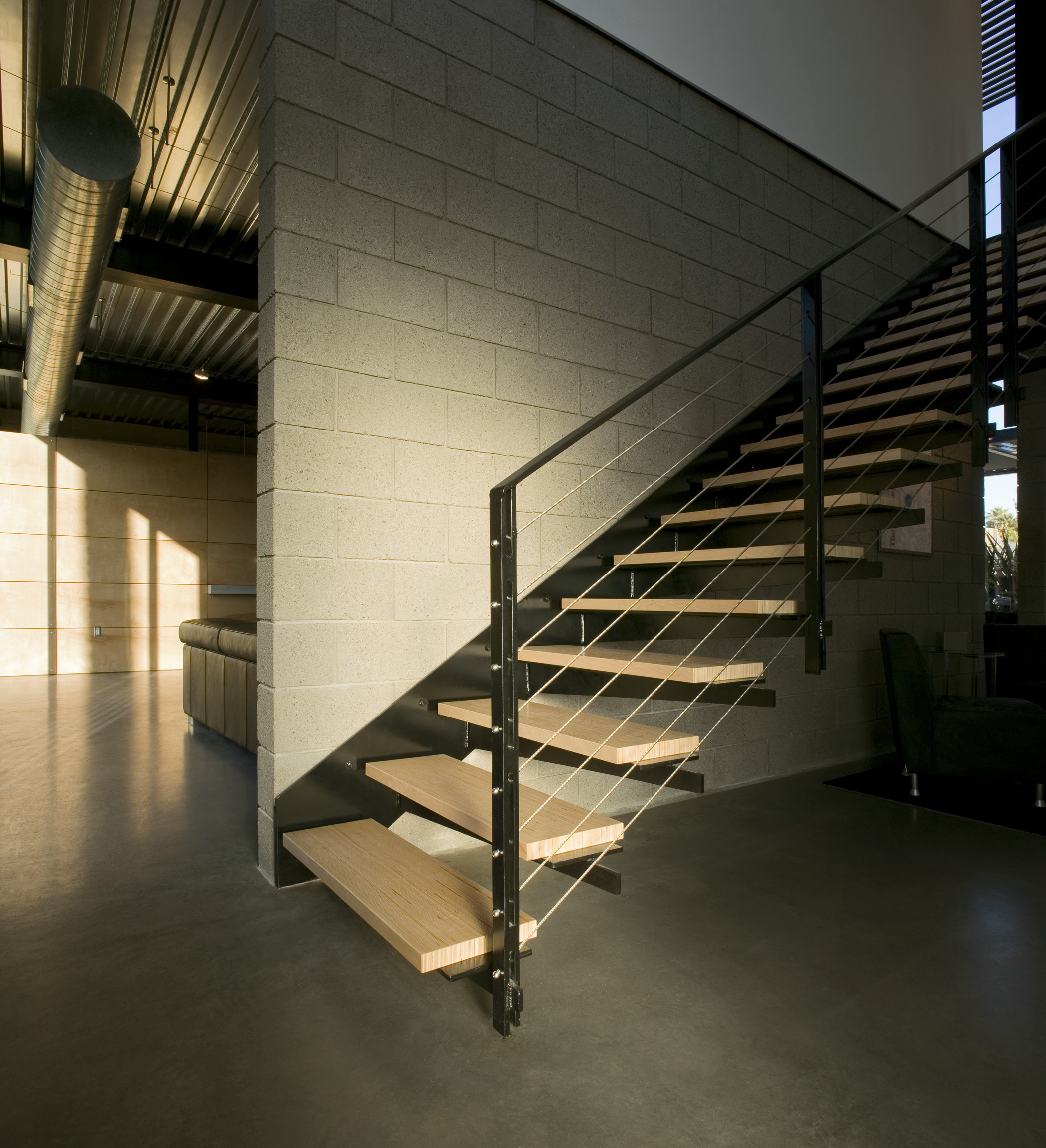 06 Chen + Suchart Studio LLC - Sosnowski Res Image.jpg