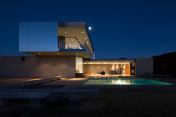 15 Staab Residence - Chen + Suchart Studio LLC 020 Winquist Photography.jpg