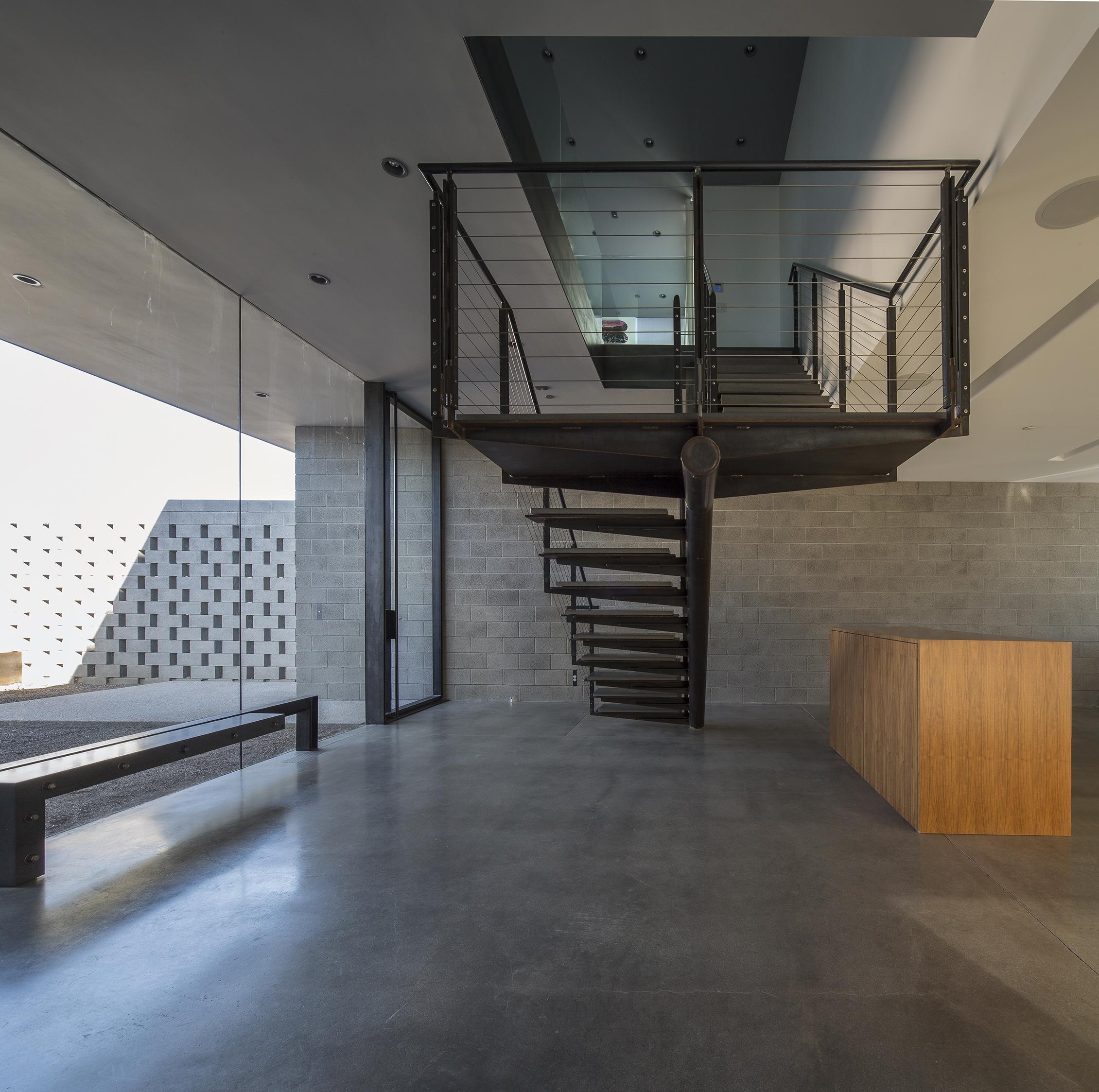 08 Staab Residence - Chen + Suchart Studio LLC 013 Winquist Photography.jpg