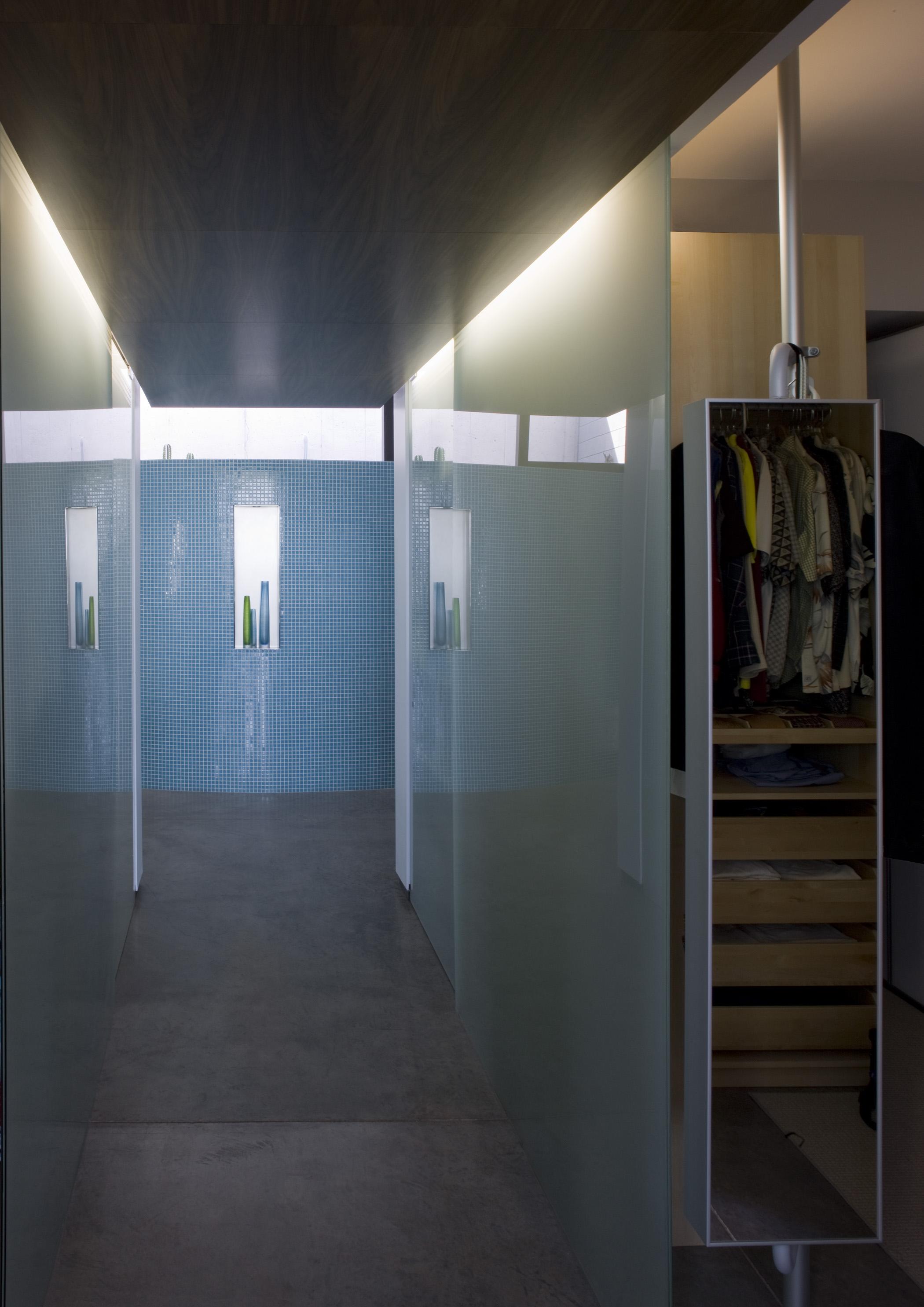 13 Chen + Suchart Studio LLC - Mummy Mountain Res Image.jpg