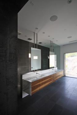 15 - 3256 Renovation - IMG_9913 - Chen Suchart Studio.jpg