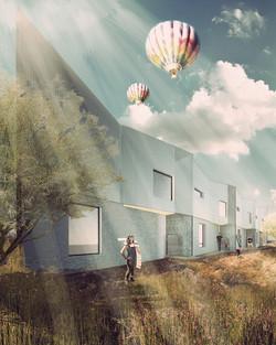 03 Kenneth Place Townhomes - Chen + Suchart Studio.jpg
