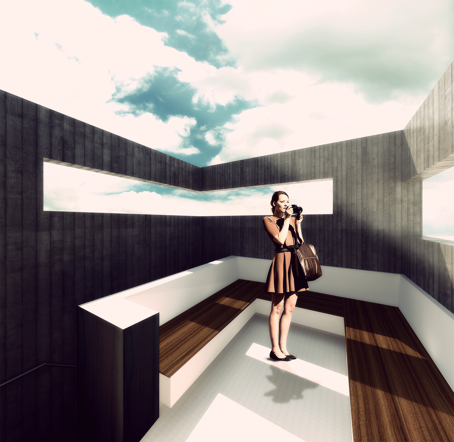 19 Desert Bridge Residence - Chen + Suchart Studio.jpg