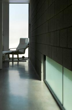 13 Chen + Suchart Studio LLC - Sosnowski Res Image.jpg