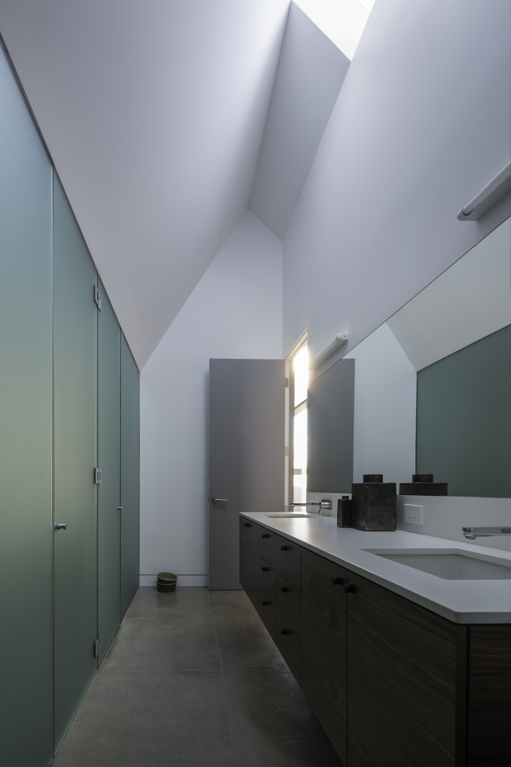 17 Chen + Suchart Studio LLC - Escobar Renovation Image