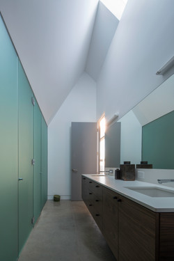 17 Chen + Suchart Studio LLC - Escobar Renovation Image