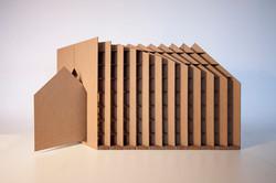 09 Chicago Biennial Kiosk Competition - Chen + Suchart Studio.jpg