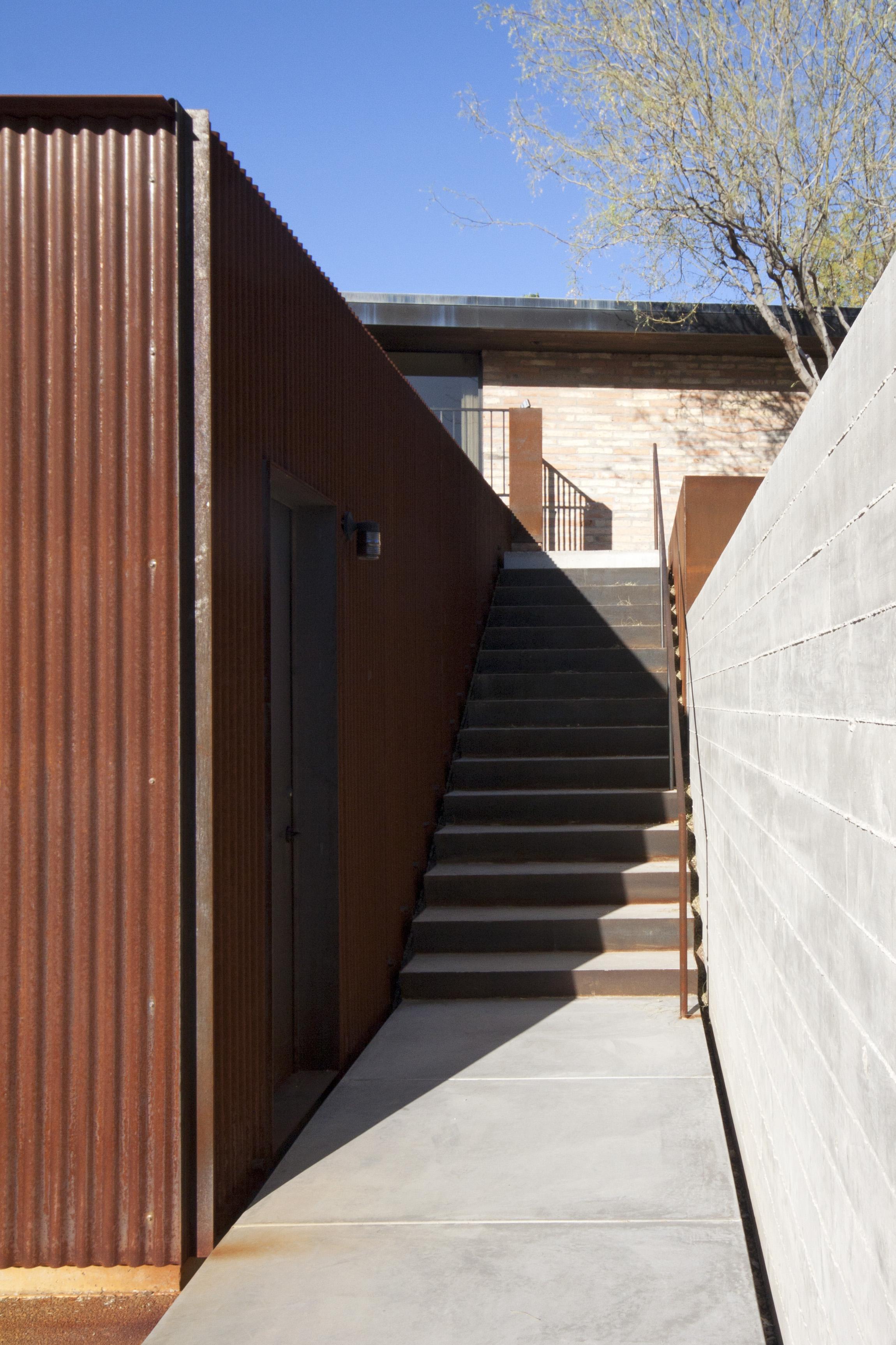 11 Kido Residence - IMG_3132_11