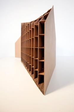 13 Chicago Biennial Kiosk Competition - Chen + Suchart Studio.jpg