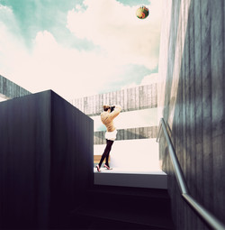 18 Desert Bridge Residence - Chen + Suchart Studio.jpg