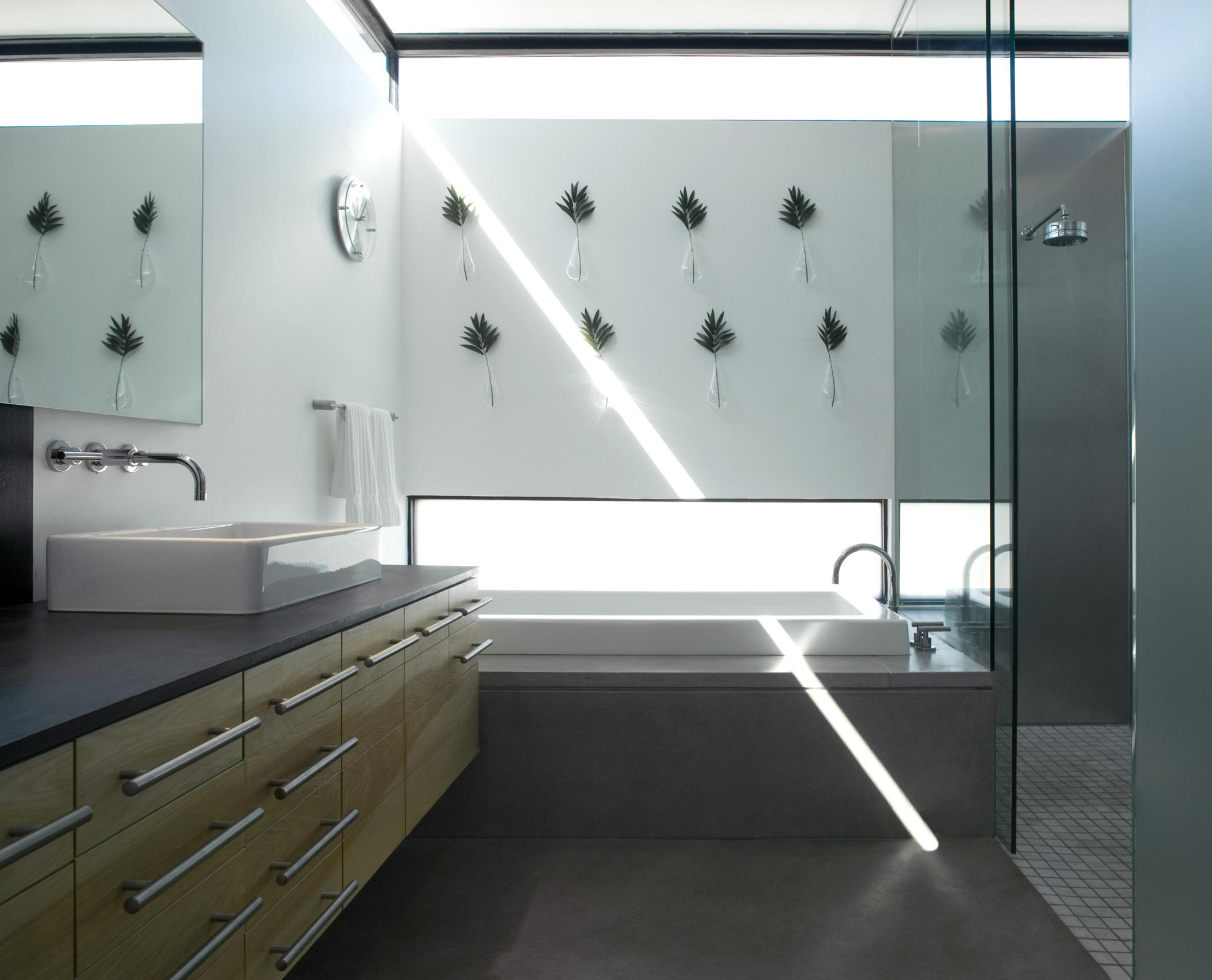 18 Chen + Suchart Studio LLC - Sosnowski Res Image.jpg