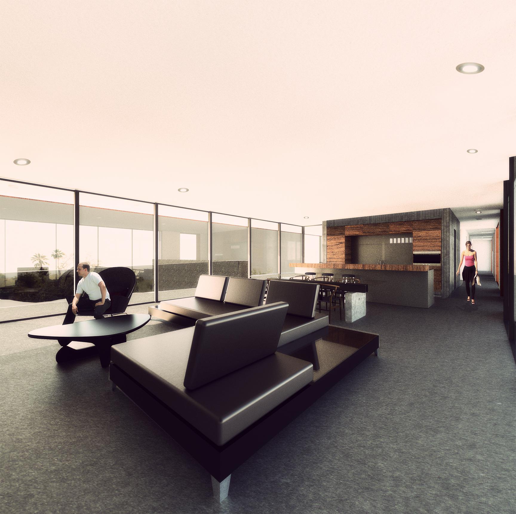 05 Desert Bridge Residence - Chen + Suchart Studio.jpg