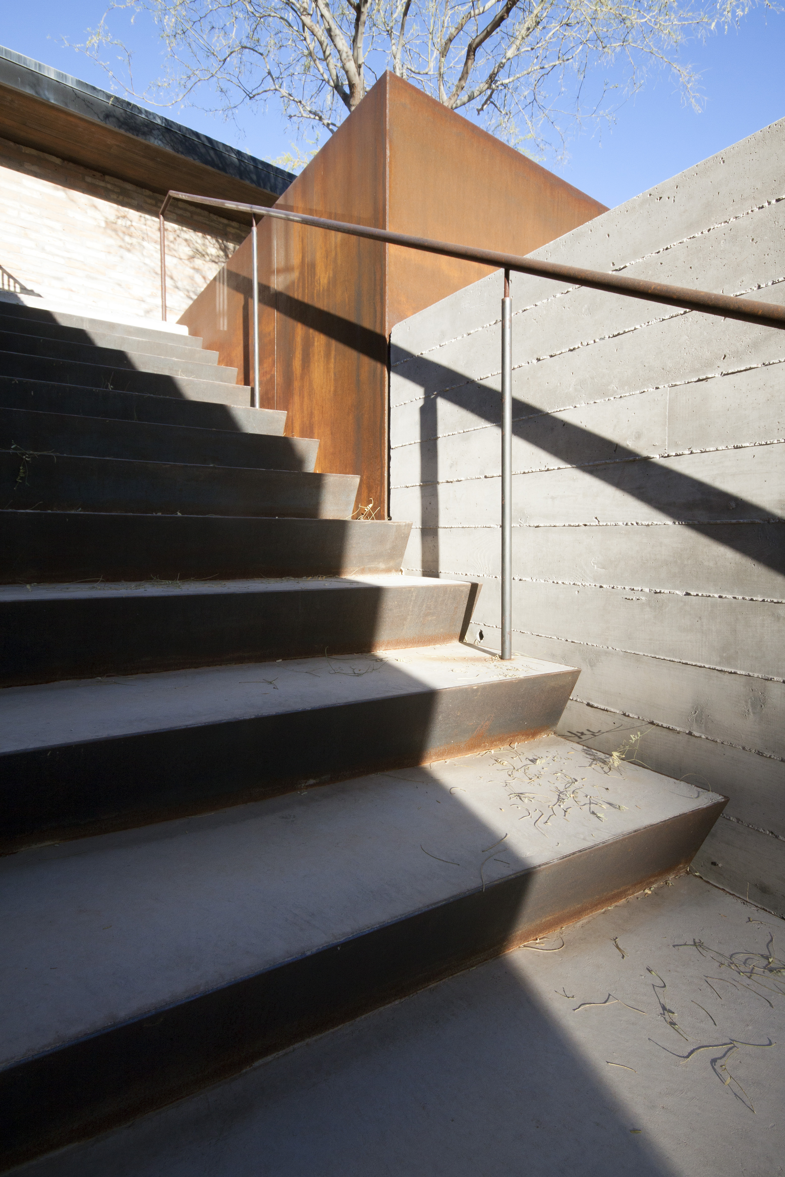 15 Kido Residence - IMG_3098_15