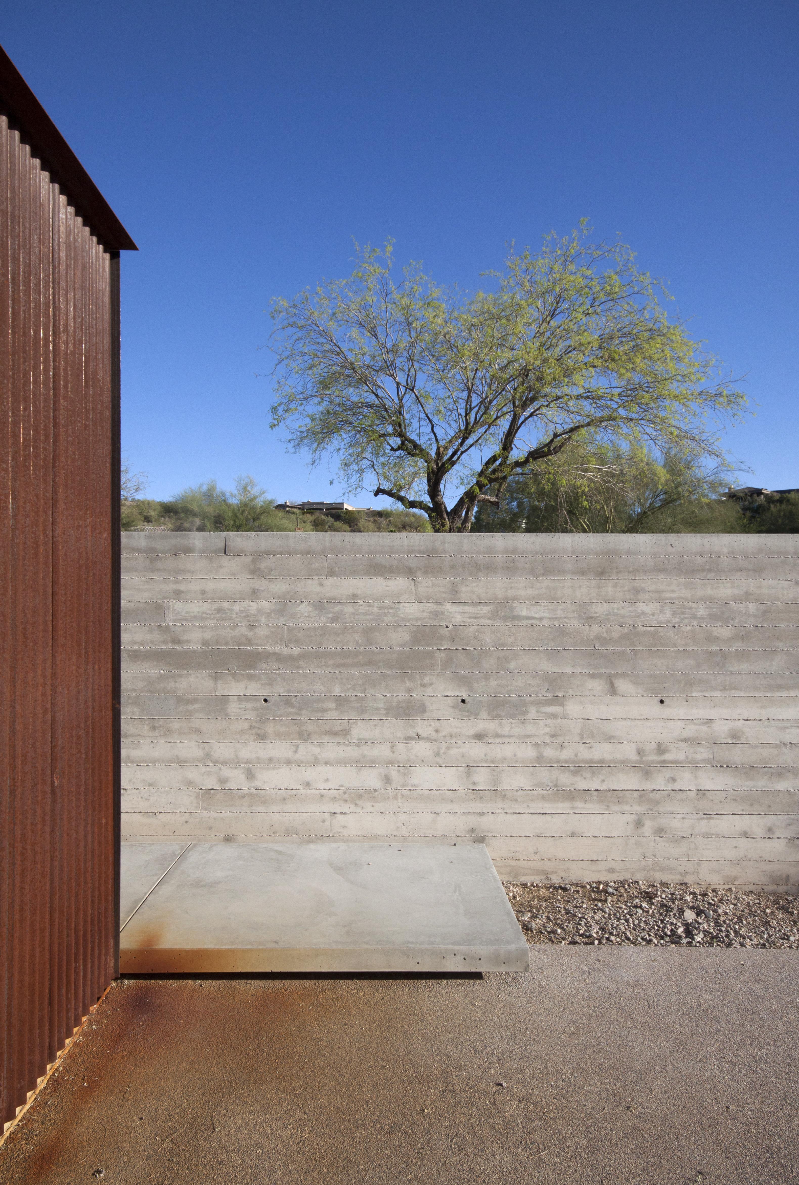 10 Kido Residence - IMG_3131_10