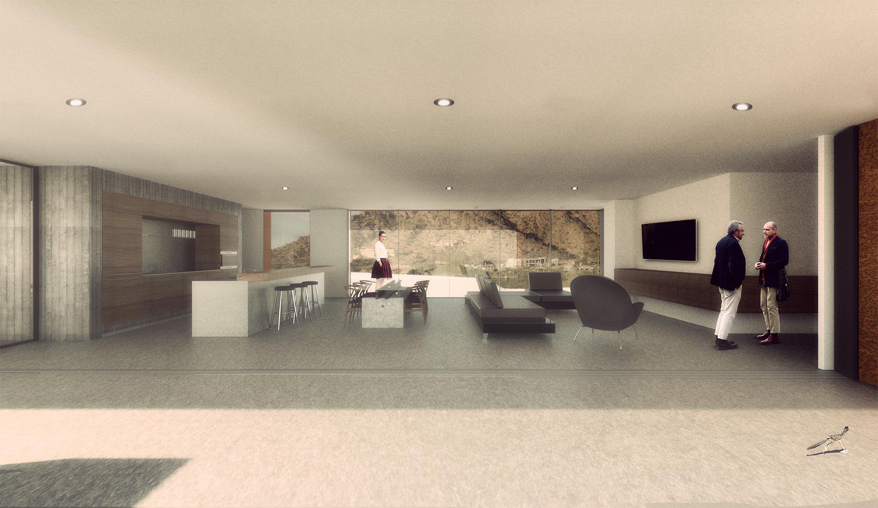 15 Desert Bridge Residence - Chen + Suchart Studio.jpg
