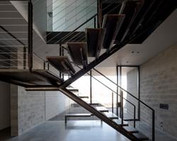 19 Staab Residence - Chen + Suchart Studio LLC 024 Winquist Photography.jpg