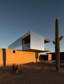 13 Staab Residence - Chen + Suchart Studio LLC 018 Winquist Photography.jpg