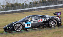 05 Ferrari 458 Wrap - Chen + Suchart Studio.JPG