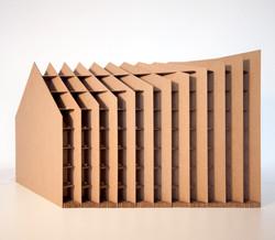 10 Chicago Biennial Kiosk Competition - Chen + Suchart Studio.jpg