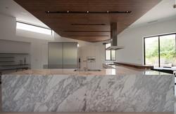 12 - 3256 Renovation - IMG_9839 - Chen Suchart Studio.jpg