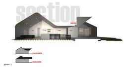 27 Chen + Suchart Studio LLC - Escobar Renovation Image