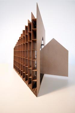 12 Chicago Biennial Kiosk Competition - Chen + Suchart Studio.jpg