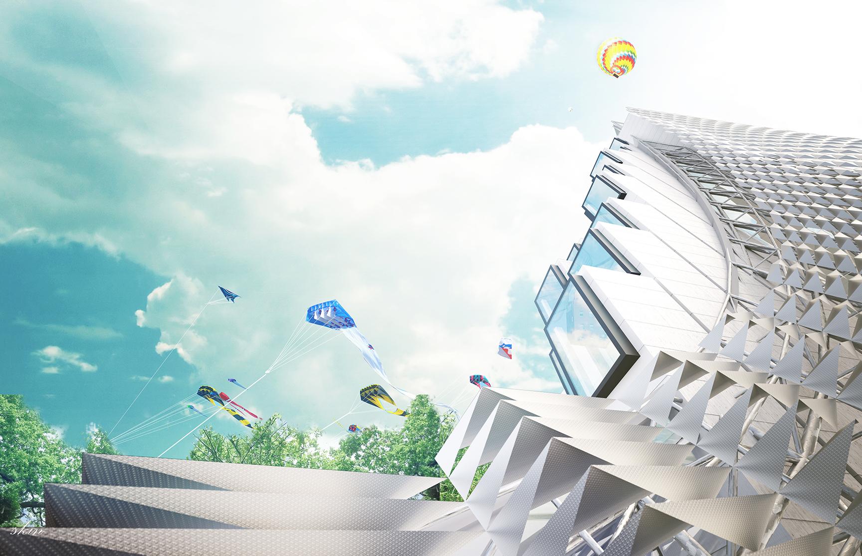 02 Arid City Competition - Chen + Suchart Studio.jpg