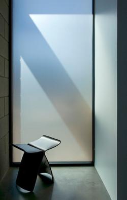 12 Chen + Suchart Studio LLC - Sosnowski Res Image.jpg