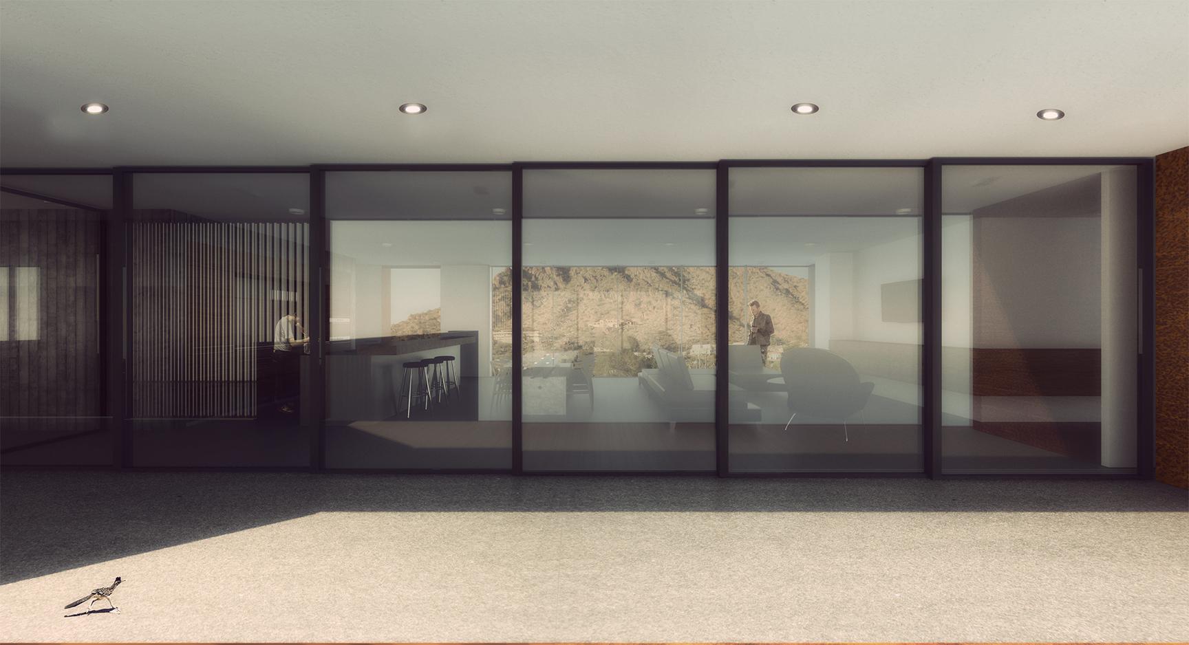 14 Desert Bridge Residence - Chen + Suchart Studio.jpg