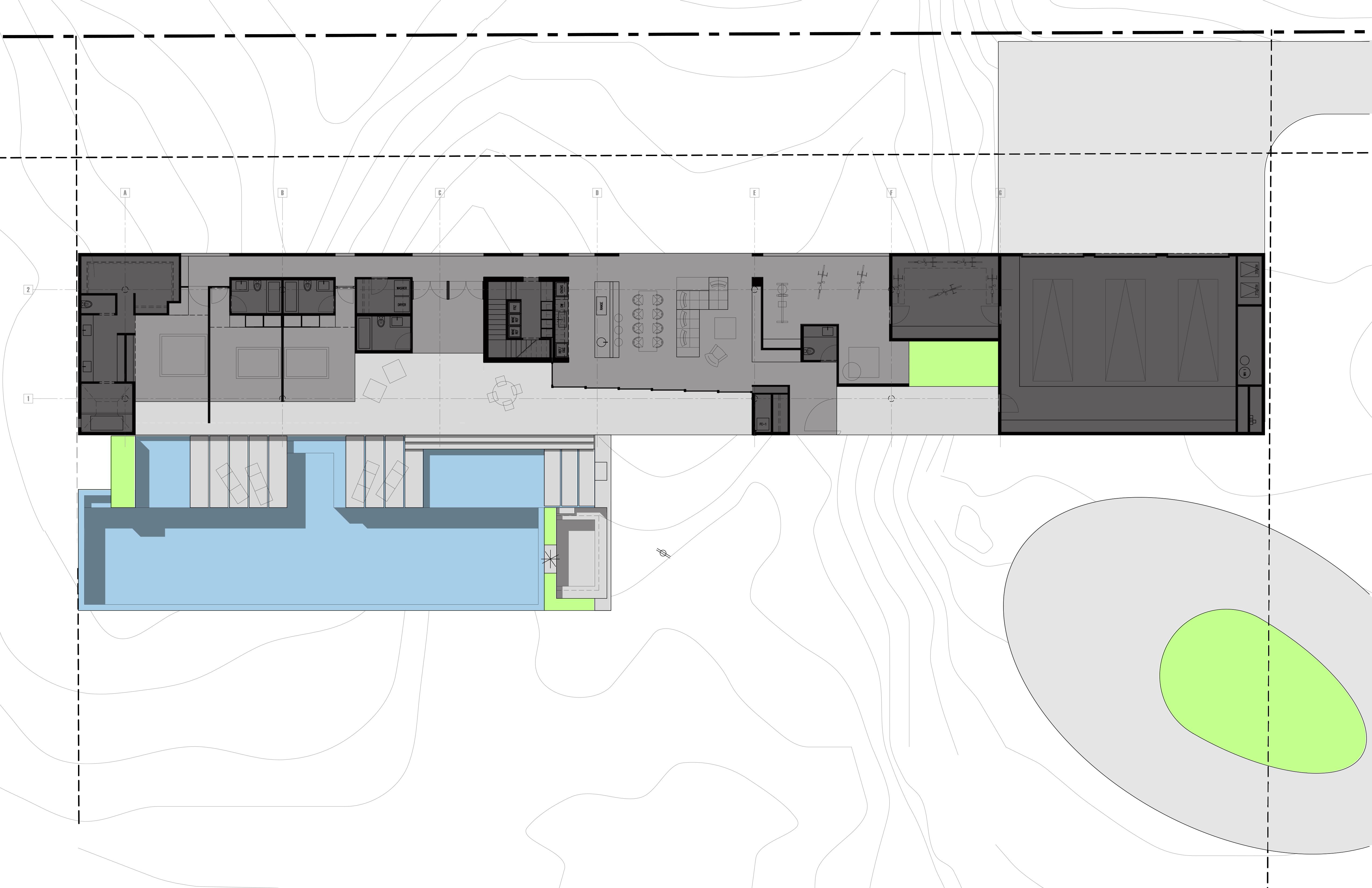 24 Desert Bridge Residence - Chen + Suchart Studio.jpg