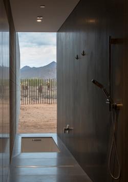 18 Staab Residence - Chen + Suchart Studio LLC 023 Winquist Photography.jpg