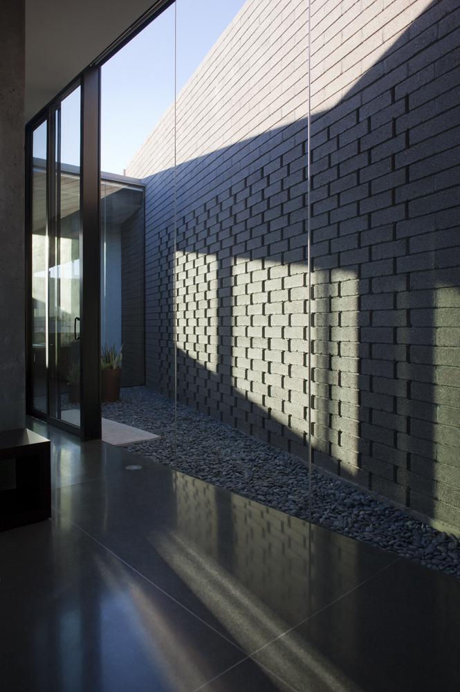 22 Chen + Suchart Studio LLC - Yerger Res.jpg