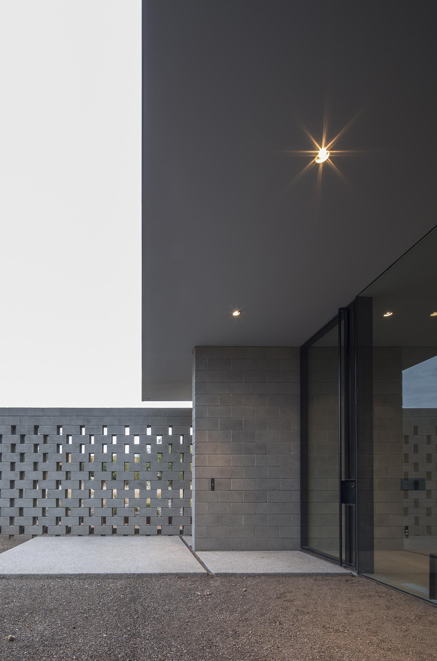 07 Staab Residence - Chen + Suchart Studio LLC 012 Winquist Photography.jpg