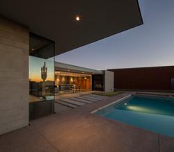 14 Staab Residence - Chen + Suchart Studio LLC 019 Winquist Photography.jpg