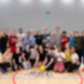 Netball Club 2019.jpg