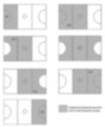 netball_positions-.jpg