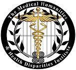 MedHDInstitute adjusted Logo.jpg