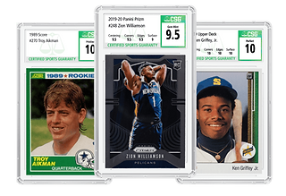 csg_cards pic.png