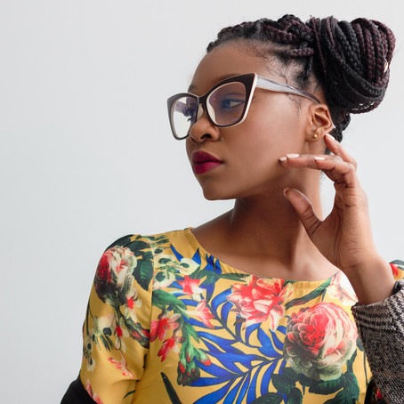Best Ways to Maintain your Braids and Keep Them Longer