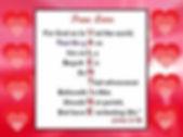 Valentine w John 3 v 16.jpg