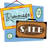 Church Rummage Sale.png