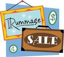 Church Rummage Sale.png