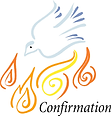 Confirmation Symbol.png