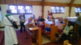 Sunday School Singing.jpg