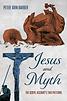 Cover - Jesus and Myth 2021.jpg